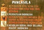 Pancasila1255B1255D